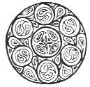 CircleMotif1